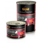 BELCANDO Single Protein Rind